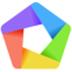 逍遥安卓模拟器(逍遥模拟器) V7.0.1.0 官方安装版