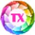 天喜轉盤抽獎軟件 V3.2.5 官方版