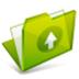 Xftp(FTP工具) V6.0.0076 多国语言版
