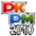 PKPM2010(?#32440;?#26500;设计软件) 64位+32位 破解版