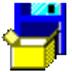 Voicemeeter Banana(虚拟音频调音台) V2.0.3.4