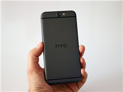 谷歌将收购HTC旗下代工部门:只收研发不收主管