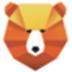 小熊一键重装系统 V11.5.45.1315