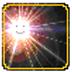 http://img3.xitongzhijia.net/170925/66-1F925145339106.jpg