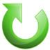 流星數據恢復軟件 V2.4 綠色版