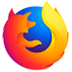 Mozilla Firefox(火狐浏览器) V70.0 英文版