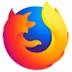 Mozilla Firefox(火狐瀏覽器) V68.0.0.7125 中文版