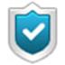 共享文件夹加密专家 V6.15 绿色版