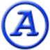 Atlantis Word Processor(文字处理工具) V4.0.3.3 英文安装版