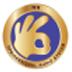http://img2.xitongzhijia.net/170929/66-1F92914552B40.jpg
