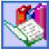 中國知網閱讀器(CAJViewer) V7.2.0 官方版