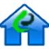 舟山網聯特色游戲大廳 V1.0.1.0