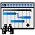 Project Reader V5.1.0.0 破解版