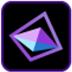 ColorDirector(視頻后期調色軟件) V6.0.2028.0 官方版