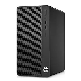 i5-7500四核/4G/AMD Radeon R7 430独显惠普办公娱乐电脑