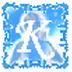 KnowU(基于视频的人脸识别腾博会官网) V5.3