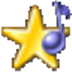 欧凯KTV Home(欧凯KTV点歌系统) V3.5.0.0 免费安装版
