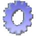 无敌加速器(a变速器) V1.4 绿色版
