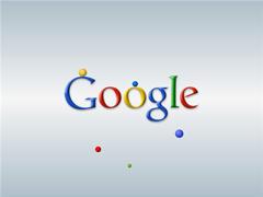 以人工智能为中心!知情人士曝光谷歌新入华计划