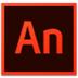 Adobe Animate CC2017(二维动画制作ag贵宾厅开户网址|官网) V16.0 中文版附注册机