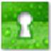 三星移动硬盘加密软件 2.0 多国语言安装版