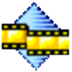 金山影霸播放器 V3.0.0.2