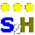 http://img1.xitongzhijia.net/171106/51-1G1060U009612.jpg