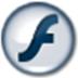 黑马校对软件 2004 绿色全能版