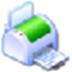 http://img4.xitongzhijia.net/171106/70-1G106113422I3.jpg