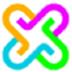彩票助赢软件 V7.5
