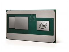 超过14000分!满血版Intel/AMD整合处理器跑分成绩曝光