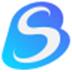 赛博网游加速器 V2.11.2.54 官方安装版