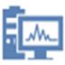 里诺固定资产及设备管理系统 V2.83 单机版