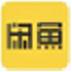 http://img2.xitongzhijia.net/171120/70-1G120105231c1.jpg