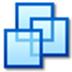 Recton(局域网攻击软件) V3.0 绿色中文版