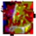 天下霸圖2修改器 V1.0 綠色版