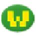 Waysonline(代理服务器) V3.0 绿色版