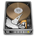 HDDScan(硬盘坏道检测工具) V4.0 汉化绿色版