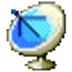 Anti ARP Sniffer(防ARP攻击) V2.0 绿色版