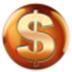 http://img3.xitongzhijia.net/171129/51-1G129151545423.jpg