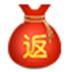 http://img2.xitongzhijia.net/171130/51-1G13010453O29.jpg