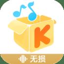 酷我音乐 v8.5.7.1