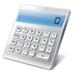 Windows7计算器 V1.0 中文绿色版