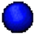 Winlinez(五连球游戏Color linez) V1.3 汉化绿色版