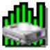 IsMyHdOK(硬盤速度測試) V2.21 32位多國語言綠色版