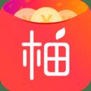老柚直播 v1.6.25