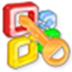 Office Password Unlocker V4.0 汉化绿色特别版