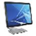MSTSC遠程桌面連接工具 V2.0