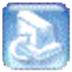 Realtek AC97 Audio聲卡驅動 V4.06