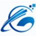 君科诊所管理系统 V7.6 试用版